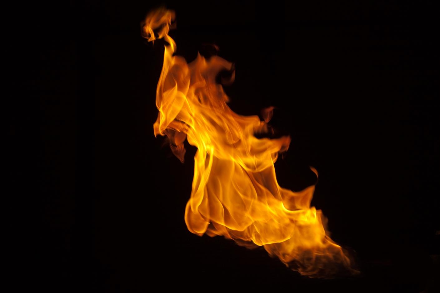 fireb5